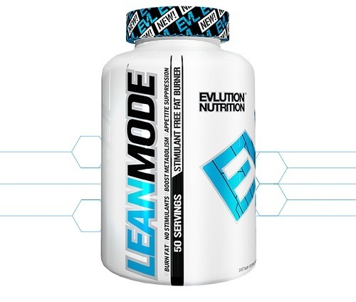 Pre-Workout Supplement for Weight Loss