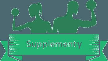 Supplementy.com